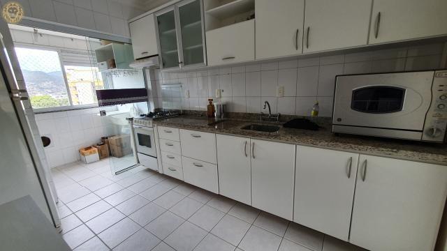 Apartamento de 3 dormitórios a venda no saco grande em florianópolis. - Foto 6