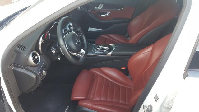 Mercedes c300 AMG - Foto 4