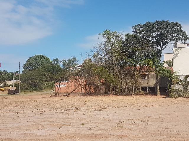 Terrenos na Praia de Bombas, Bombinhas - SC, 645 m2 - Foto 4