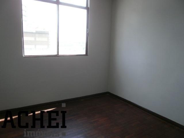Apartamento para alugar com 3 dormitórios em Centro, Divinopolis cod:I02682A - Foto 5