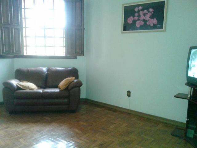 Casa à venda com 3 dormitórios em Bom pastor, Divinopolis cod:24285 - Foto 13