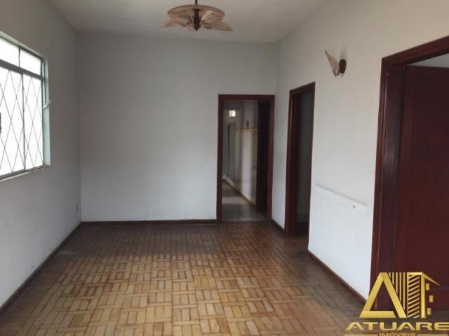 Casa para alugar com 3 dormitórios em Centro, Pouso alegre cod:CA00056 - Foto 4
