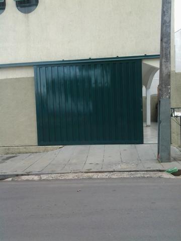 Casa 2 quartos Vila Formosa excelente acabamento - Foto 10