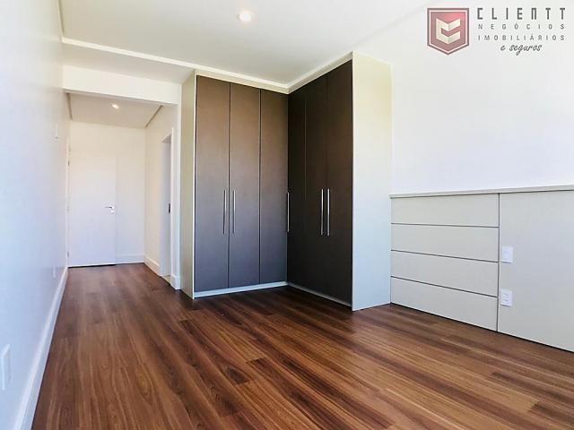 Casa de condomínio à venda com 5 dormitórios em Estrela sul, Juiz de fora cod:6094 - Foto 17
