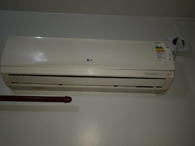 Apto.de um Quarto,Banheiro,Cozinha, Area de lazer.1.700,00 R$, - Foto 14