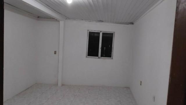 Apartamento no beco do Patriotismo com 2 quartos - Foto 3
