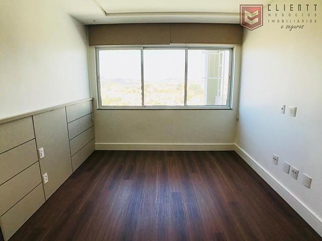 Casa de condomínio à venda com 5 dormitórios em Estrela sul, Juiz de fora cod:6094 - Foto 16