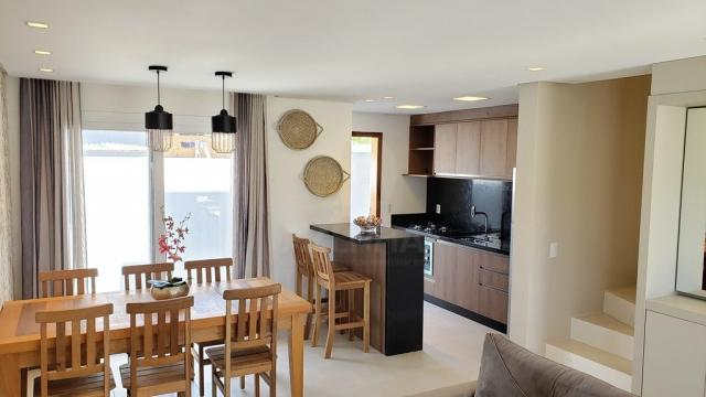 Casa à venda com 3 dormitórios em Centro, Garopaba cod:3378 - Foto 19