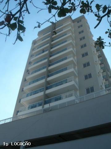 Apartamento para venda em rio de janeiro, olaria, 3 dormitórios, 1 suíte, 2 banheiros, 1 v - Foto 4
