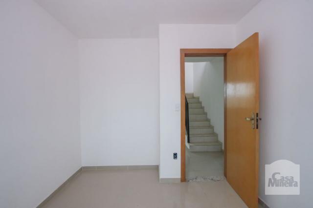 Apartamento à venda com 3 dormitórios em Havaí, Belo horizonte cod:239580 - Foto 9