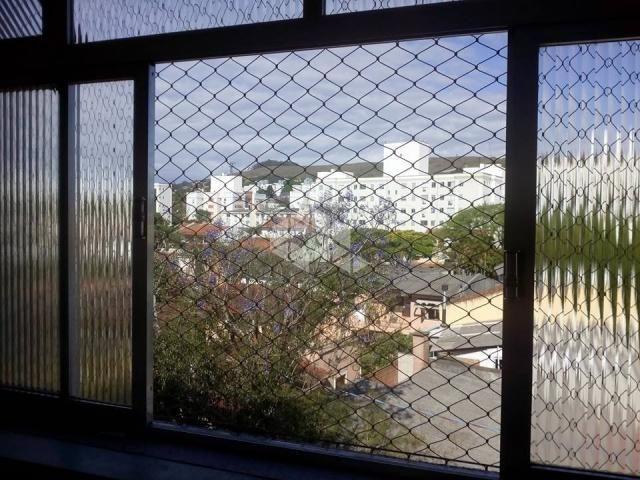 Apartamento à venda com 2 dormitórios em Nonoai, Porto alegre cod:9915642 - Foto 16