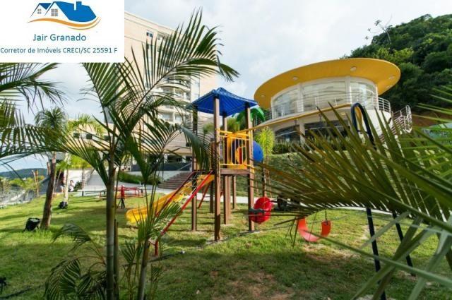 Apartamento à venda com 3 dormitórios em Tabuleiro, Camboriu cod:AP01059 - Foto 4