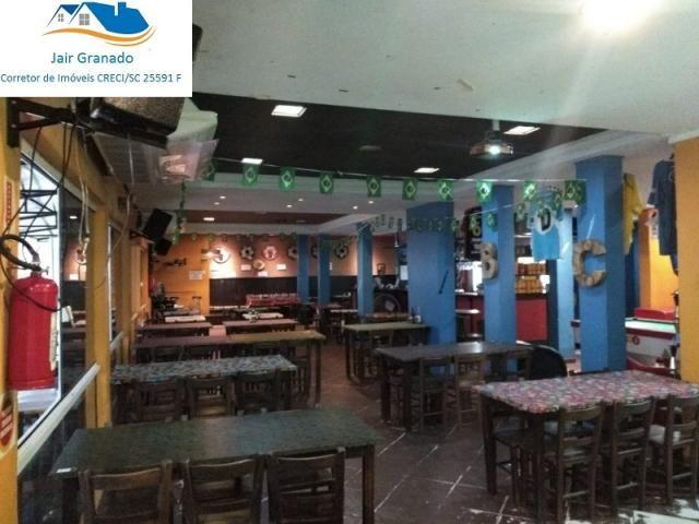 Loja comercial à venda em Centro, Balneario camboriu cod:PT00002 - Foto 5