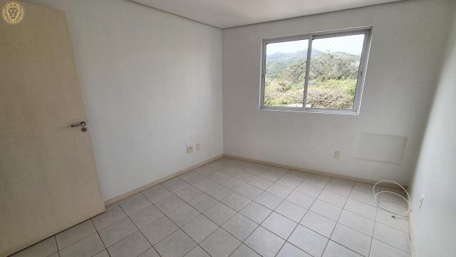 Apartamento de 3 dormitórios a venda no saco grande em florianópolis. - Foto 20