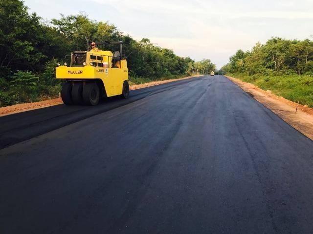 Transferencia,lote 1.000 M², Chacara Janauary 1 - Foto 2