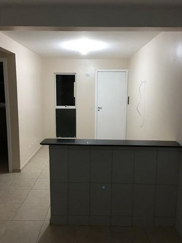 Apartamento 2 quartos - Foto 4