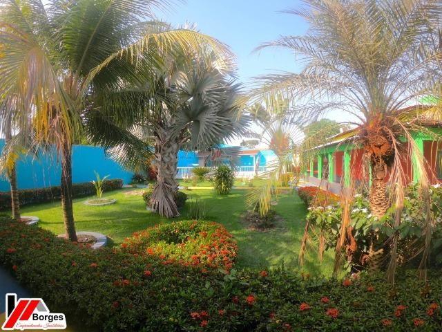 Casa de Eventos no Bairro Parque Alvorada I - Foto 3