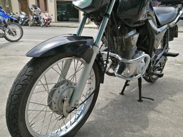Honda CG Start 160 - Foto 13