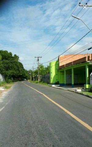 Vendo casa com ponto comercial na principal - Foto 19