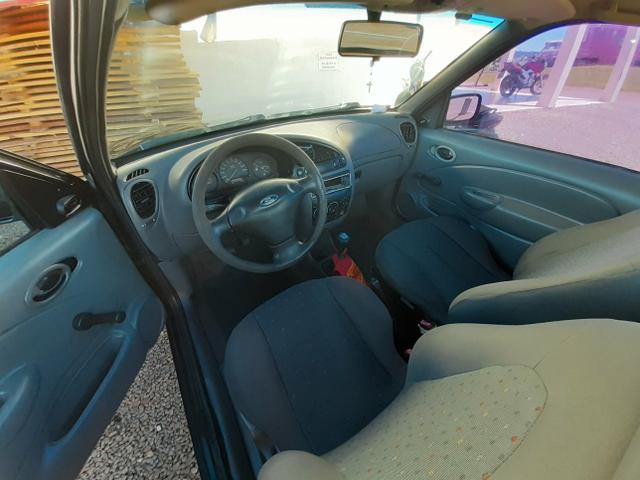 Ford courier - Foto 3