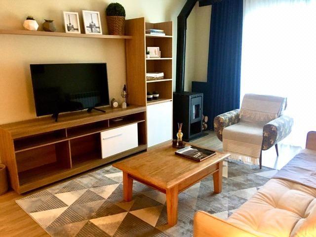 Apartamento mobiliado em Gramado-RS! - Foto 2