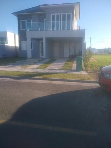 Condominio fechado Terras Alphaville - Foto 7