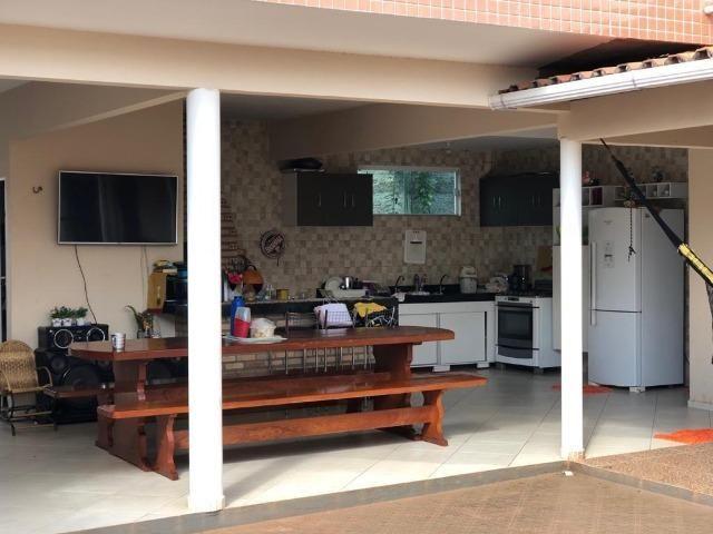 Vende-se casa em Pinheiro-MA - Foto 3