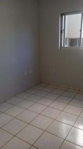 Apartamento resd dominiq maracana anapolis 3/4 - Foto 9