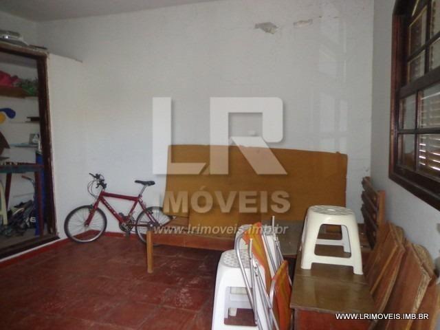 Casa Independente, 6 Quartos, Excelente Localização, 150 Mts Lagoa - Foto 11