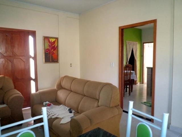 Linda Casa de Praia - Foto 2