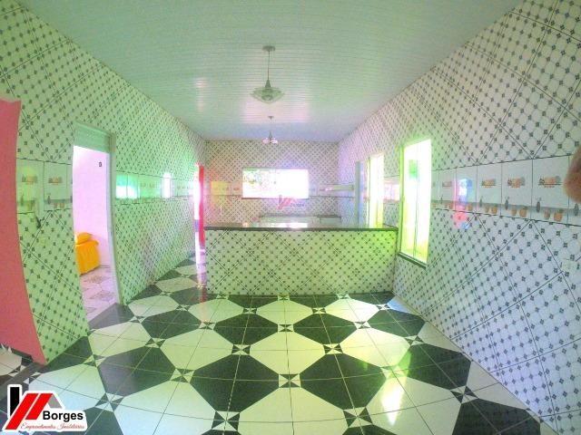 Casa de Eventos no Bairro Parque Alvorada I - Foto 14