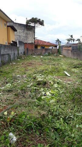 Terreno para Investidores, empresas, residencia as margens da via expressa - Foto 3