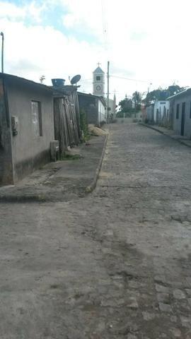 V/T casa na Bahia - Foto 2