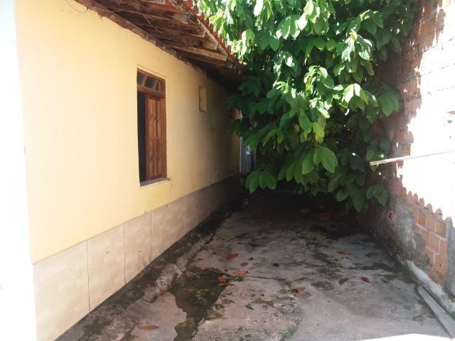 Vendo Casa 2/4. R$65.000,00. Ótima Localização! em Dias D'ávila - Foto 5