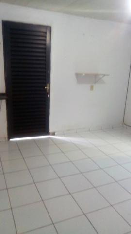 Quarto com entrada independente , direto com proprietário - Guará I - Foto 2