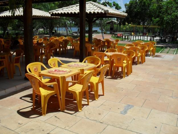 Oportunidade! Lote no condomínio Villas do Jacuípe- Barra Jacuípe - Foto 14