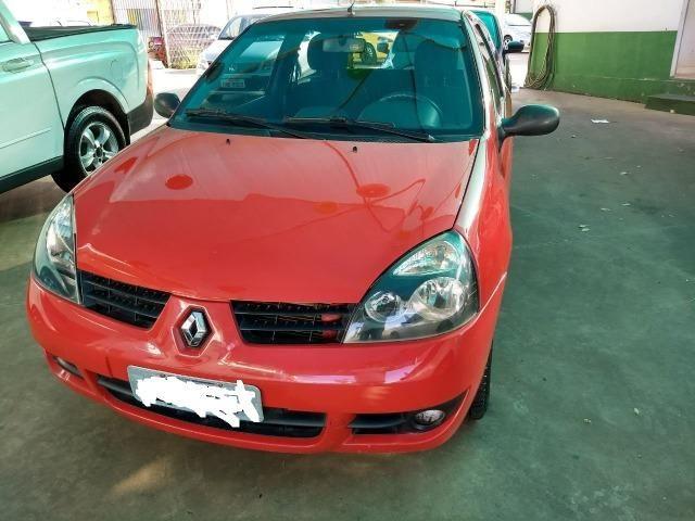 Renault Clio Campus - Foto 2