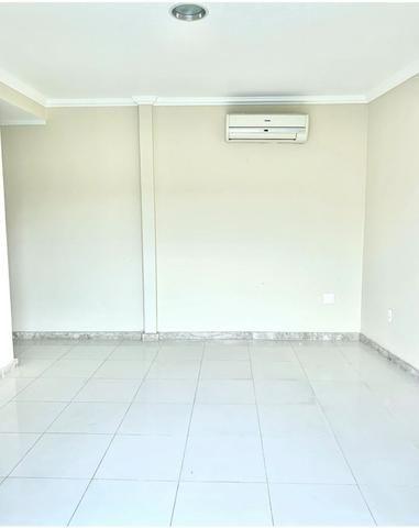 Vendo apartamento triplex em Angra dos Reis - Foto 9