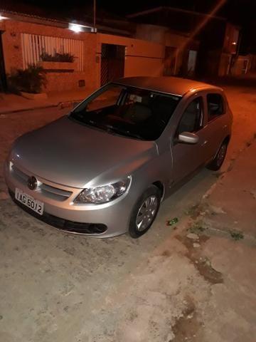 Carros - Foto 6