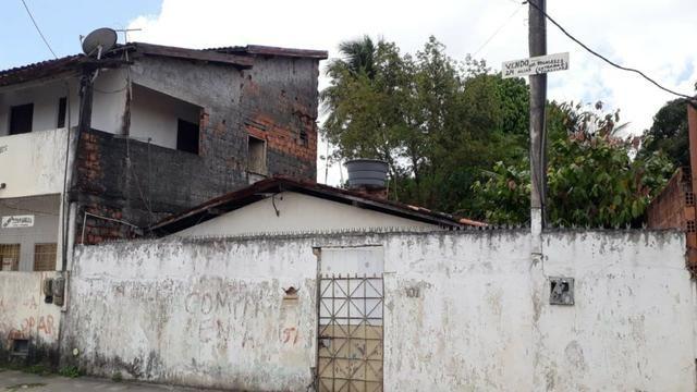 Vendo Casa 2/4. R$65.000,00. Ótima Localização! em Dias D'ávila - Foto 6