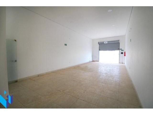Loja comercial para alugar em Shopping park, Uberlândia cod:876540 - Foto 5
