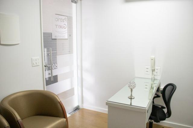 Consultório odontológico em sala comercial - Foto 3