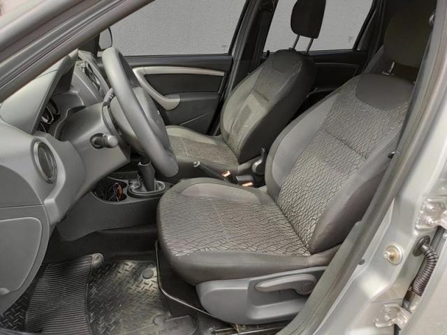 Renault Duster Oroch 1.6 16v Expression - Foto 6