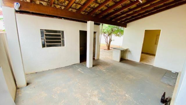 Casa comercial - Vila Aeroporto - Foto 12