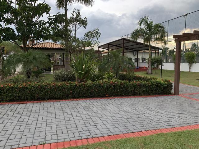 Casa condomínio Monte Negro - Foto 4