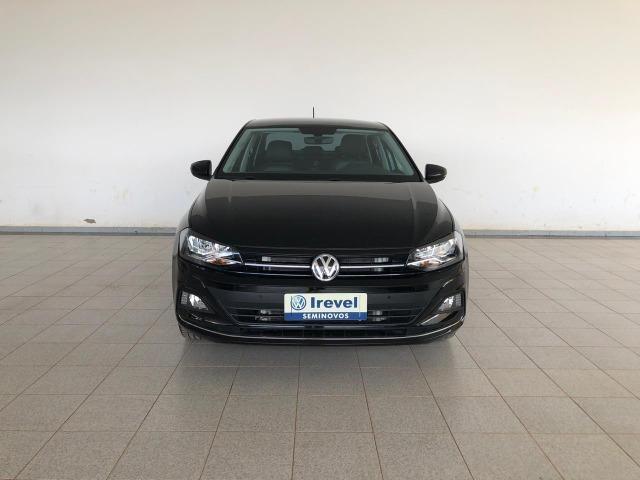 VW - Virtus 200 TSi Highline 2018 - Foto 3