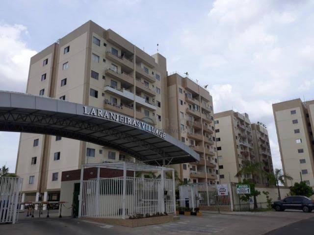 Apartamento Condomínio Laranjeiras Village - Foto 11