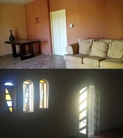 Vendo/Alugo Casa c/ 3 Andares ou Apartamentos Privilegiada no Centro de Iguaba Grande - Foto 9