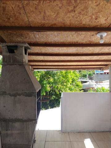 Aluguel Subaúma - Foto 2