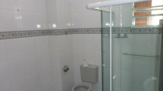 Excelente apartamento de frente, muito ensolarado, 3 quartos - Foto 3